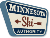 Minnesota Ski Authority